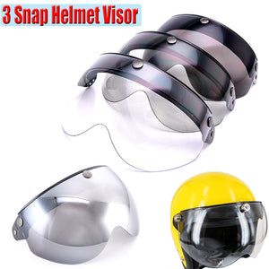 Helmet Shield Gear Glasses