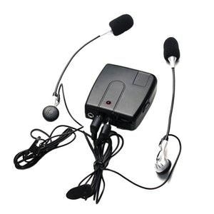 Newest Motorcycle Helmet Bluetooth Intercom Radio Intercom System EU Plug for Motorcycle ATV Motorbike High Quality