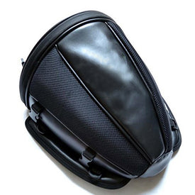 Motorcycle Bag Leg Waterproof Moto Tank Bag Mochila Moto Pierna Bolsa Motocicleta Racing Oil Tank Tail Bags Oil Fuel Tank Bags