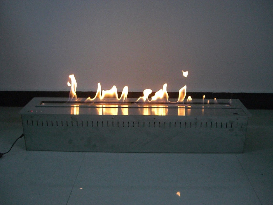 On sale  indoor decorative electric fireplace 30 inch long