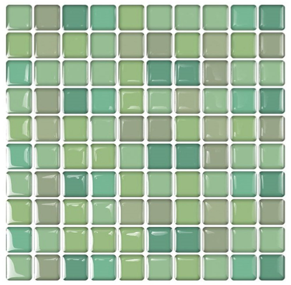 mosaic wall kitchen tile - Trivoshop