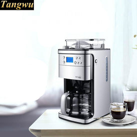 Coffee Maker - Trivoshop