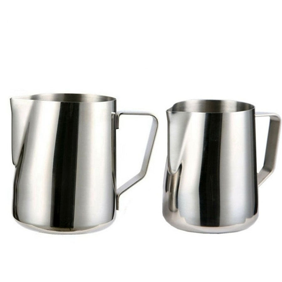 Coffee Pot Percolator Tools