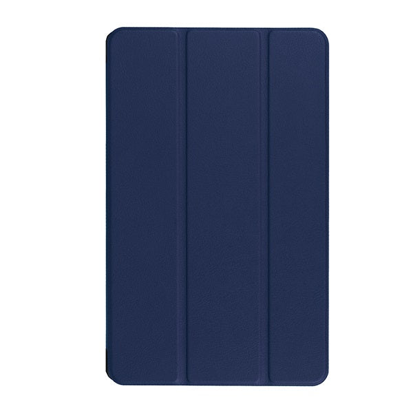 Folio slim cover case