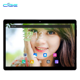 CIGE Tablet pc