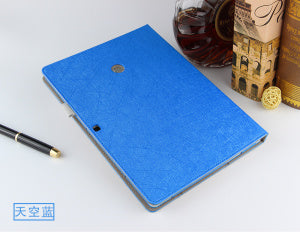 "High Quality Ultra Thin Cover Case For Teclast T10 Tablet PC,Newest 10.1"" Protective Cover Case For Teclast T10 And 4 Gifts"