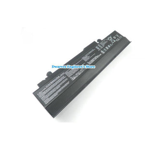10.8V 4400mAh A32-1015 Laptop Battery for Asus EEE PC 1015 1015P 1016 1215 A31-1015,A32-1015 AL31-1015 PL32-1015 90-OA001B2300Q - Trivoshop.com