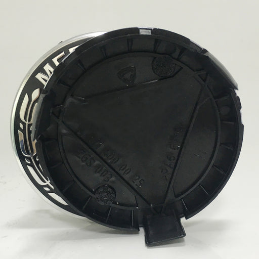 Wheel Hub Cap Cover