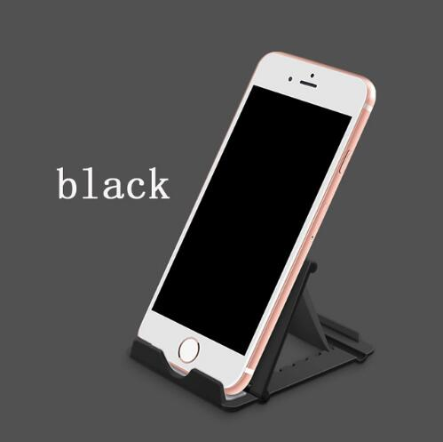 wangcangli for xiaomi phone holder for iphone Universal cell desktop stand for phone Tablet Stand mobile support table