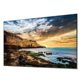 "Samsung IT Commercial Display 70"" Display Crystal UHD"