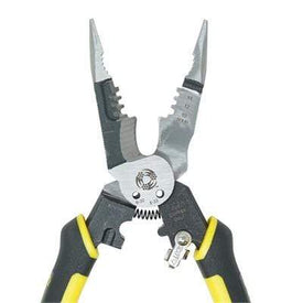 Southwire Home Improvement 7 in 1 Multi Tool Pliers