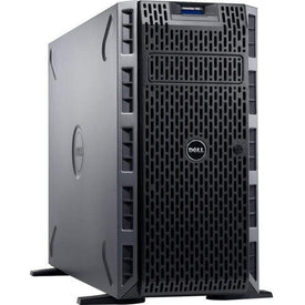 Strategic Sourcing Computers and Portables Strategic Sourcing Dell Pe T420 E5-2407v2 4gbr H310