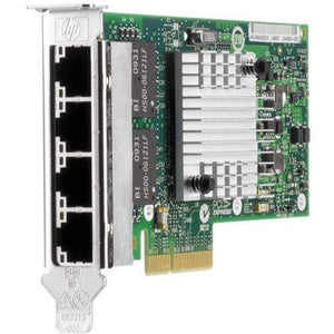 Network Adapter / Ethernet