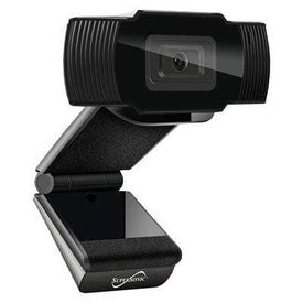 Supersonic Cameras & Frames HD Webcam video streaming