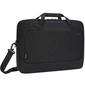 "Targus Bags & Carry Cases Cypress 15.6"" Briefcase Black"