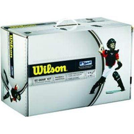 Wilson Sports Baseball & Softball Wilson Ez Gear Kit