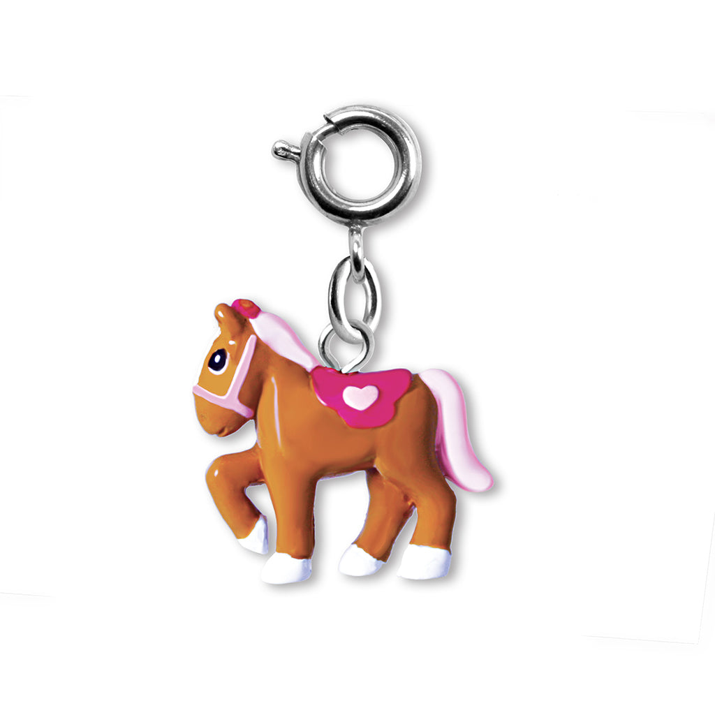 Shop Pretty Pony Charm