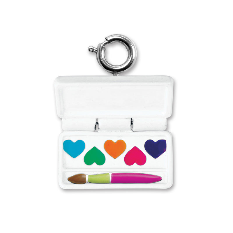 Art Set Charm - shopcharm-it
