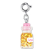 Buy Wishes Bottle Charm