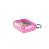 Buy Box of Donuts Charm