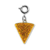 Glitter Pizza Charm - shopcharm-it