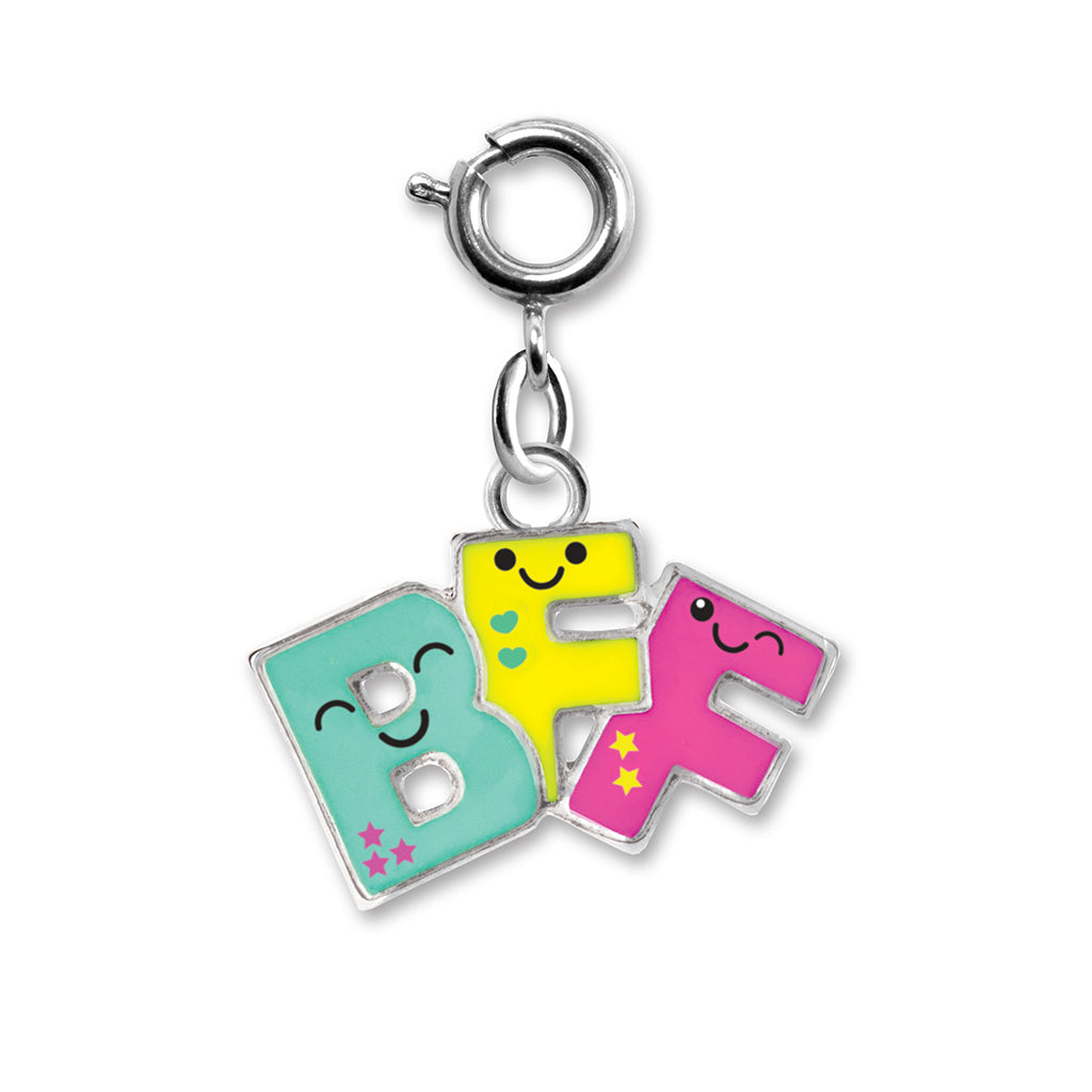 Shop BFF Buddies Charm