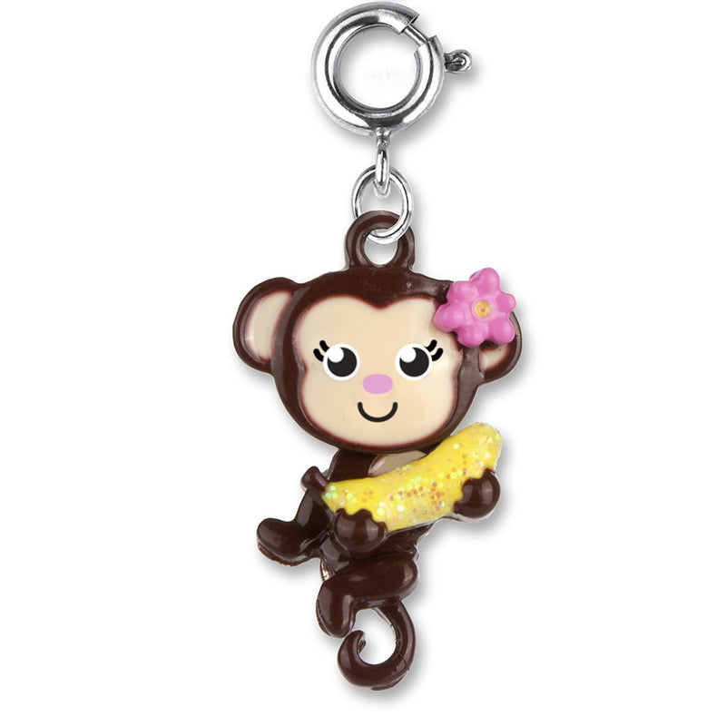 Shop Swivel Monkey Charm