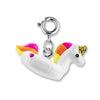Buy Rainbow Unicorn Float Charm