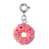 Donut Charm - shopcharm-it