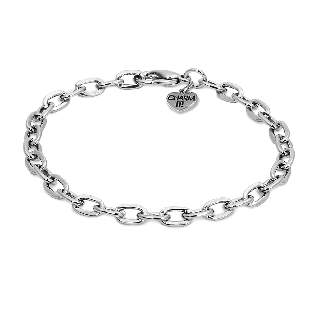 Chain Bracelet - shopcharm-it