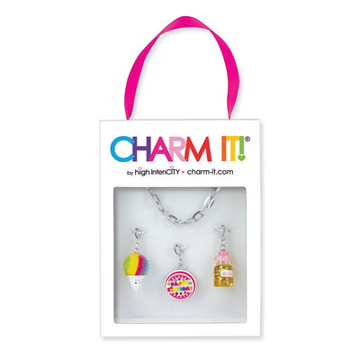 CHARM IT! Signature Gift Box