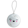 Shop Moon Ornament