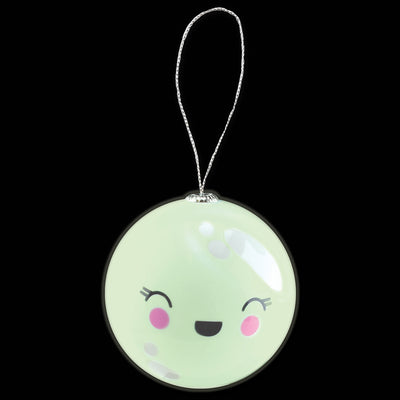 Buy Moon Ornament