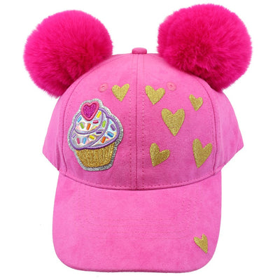Sweets Hat