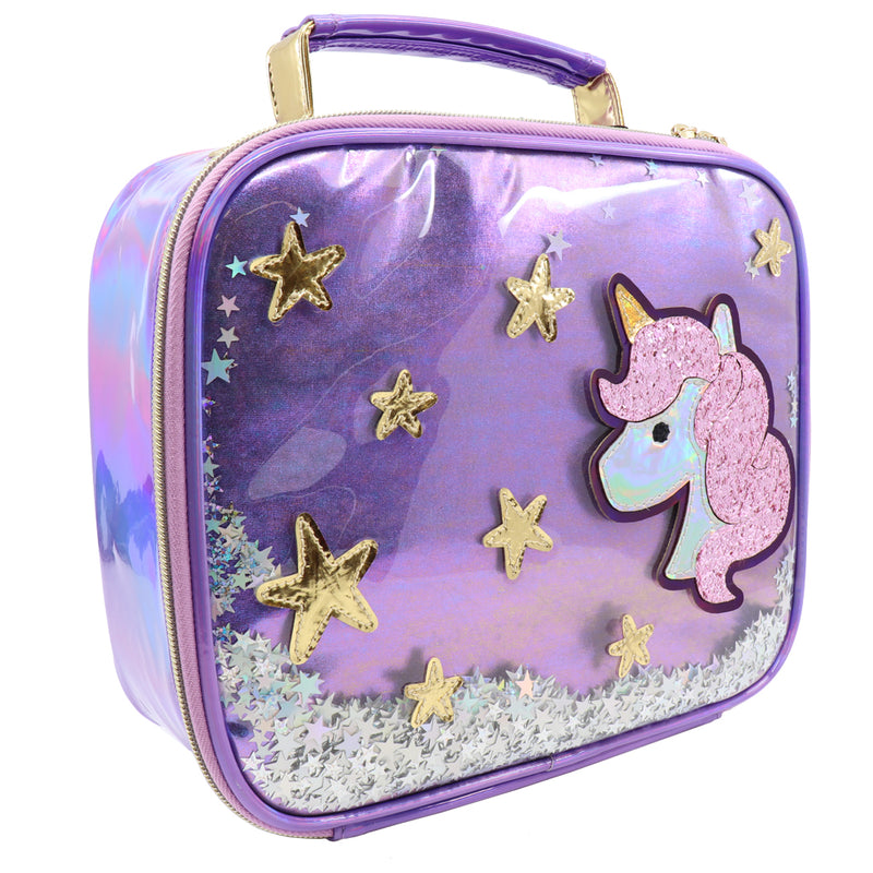 Shop Unicorn Lunchbox