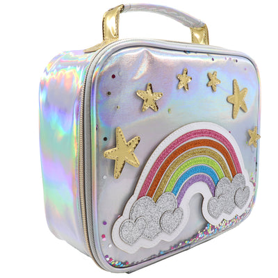 Buy Rainbow Lunchbox