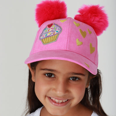 Buy Sweets Hat