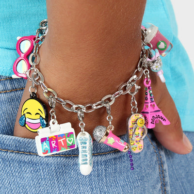 Buy Eiffel Tower Charm