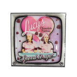 I Love Lucy 3D Magnet - National Comedy Center