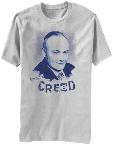 The Office Creed T-Shirt - National Comedy Center