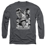 The Andy Griffith Show: Mayberry Shirt