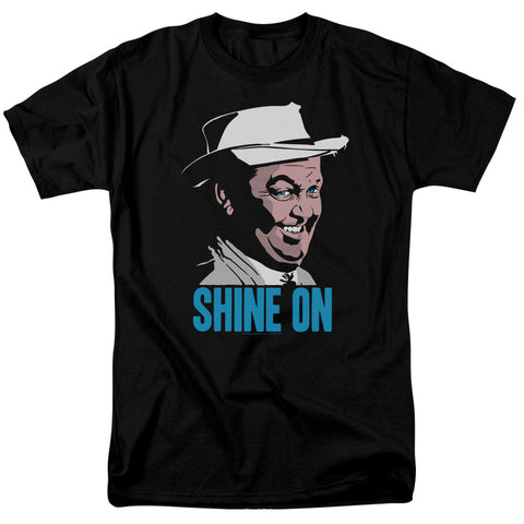 The Andy Griffith Show: Shine On Shirt