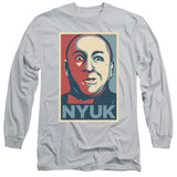 The Three Stooges: Nyuk Shirt