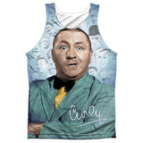 The Three Stooges: Curly Heads Shirt