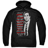 Christmas Vacation: Profanities Shirt