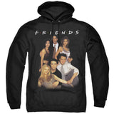 Friends: Stand Together Shirt