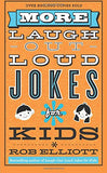 More Laugh-Out-Loud Jokes for Kids - National Comedy Center
