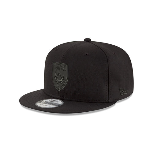 Phoenix Rising Midnight Exclusive New Era 9FIFTY - Black