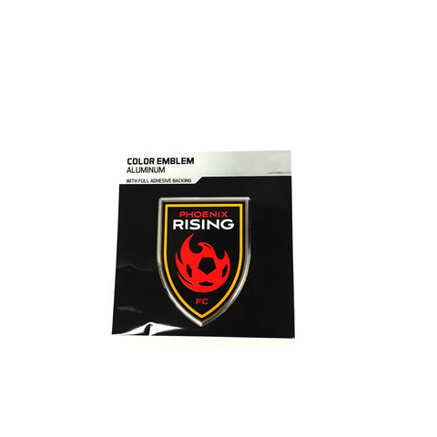 Phoenix Rising Kaddy Can Kolder Koozie - Black