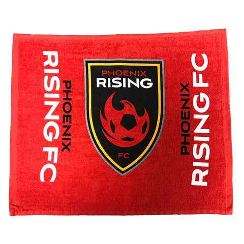 Phoenix Rising 16 oz Sublimated Boelter Pint